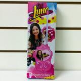 Waki Toki Soy Luna Con Baterias Incluidas