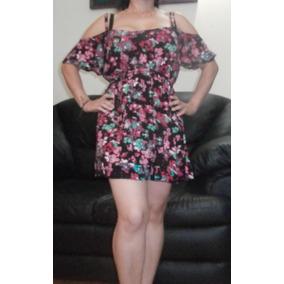 Vestidos Para Dama Cortos Casuales