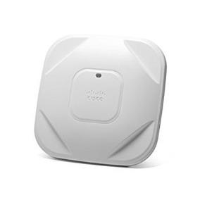 Oferta Cisco Aironet 1602i Access Point Air-sap1602i
