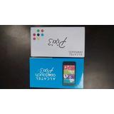 Alcatel One Touch Pixie 3 4013m Envío Gratis Celular Barato