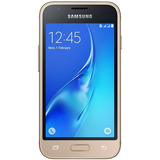 Samsung Galaxy J1 Mini Refabricado Otro Liberado