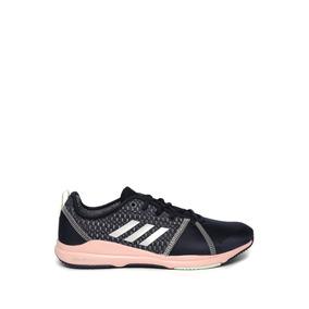 Tenis adidas Arianna Cloudfoam - adidas - 934978