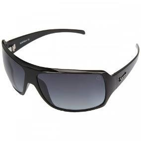 Óculos De Sol Secret Layback Gloss Black - Preto b9a77808cf