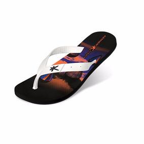 Sandália Kenner Summer Air Original Em Promoção