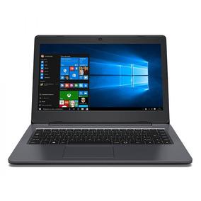 Notebook Positivo Stilo One Tela 14 Polegadas 32gb Intel Ato