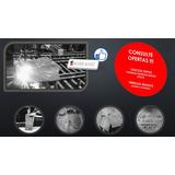 Corte A Pantografo Disco Placas Figuras