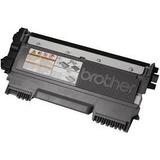 Brother Toner Tn410 Negro Para Dc-7055 Hl-2130 2135w 7055w