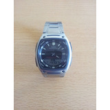 Reloj Casio Aw81d - Nuevo