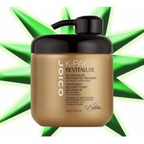 Mascara Joico Kpak Revitaluxe Bio Advanced Restorative 480ml