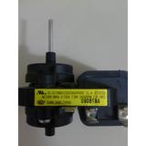 Motor Nevera Mabe 200d2940p002/p009/200d2940p001c