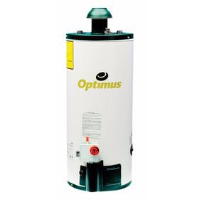 Boiler Cinsa Optimus Or-10 Aut. 38 Lts Deposito