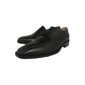 Zapato Hombre Vestir Base Suela Storkman Obvio En Shoestore