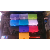 Tapa De Baterias Para Gameboy Color (envio Gratis)