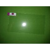 Pelicula Escudo Vidro Celular Lg G5 H840 850 Frete 7 Reais