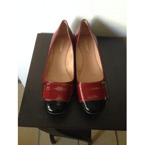 Zapatos Dama Marca Hush Puppies Talla 37 Nuevos