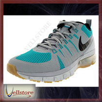 Tennis Hombre Nike Air Max Tr180 Training Running