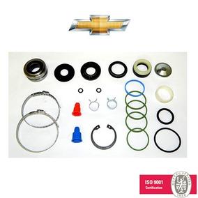 Kit Reparo Caixa Direção Hidráulica Dhb Corsa Tigra Celta