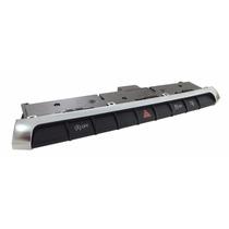 Botão Painel Controle De Tração Audi A3 2014 8v0 925 301