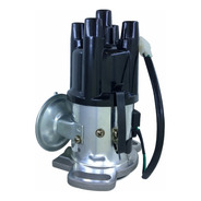 Distribuidor De Ignição Monza Kadett Ipanema Carburado 82-94