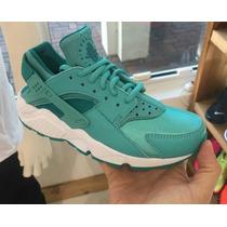 Nike Huarache Damas Original