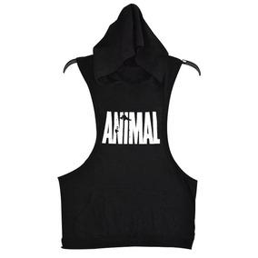 Camiseta Fitness Masculino Academia
