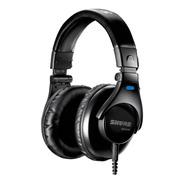 Shure Srh440 Auricular Cerrado Profesional De Estudio