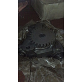 Bomba De Aceite Motor Deutz 2 Y 3 Cilindros