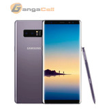 Samsung Galaxy Note 8 4g 6.3