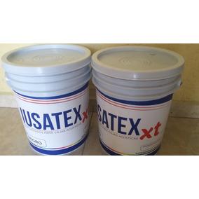 Texturizado Para Bafles Iusatex Xt 4 Litros Envío Gratis¡¡¡