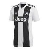Camiseta Juventus Italia Infantil - Futebol no Mercado Livre Brasil 8f11d6e2dc72a