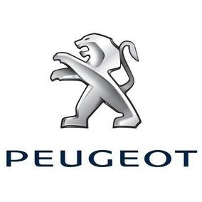 Kit Retifica Motor Peugeot 206 1.0 16v 00/ Dohc D4d