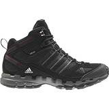 Botas Hombre adidas Outdoor Ax1 Mid Gore Tex Hiking