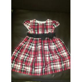 447bb764d Vestido Rojo Para Bebe De 12 Meses - Vestidos en Mercado Libre Venezuela