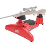 Mtm Banco De Tiro Arma Larga Predator Psr Ideal Fusil