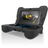 Protector Para El Nuevo Nintendo 3ds Xl - Dreamgear