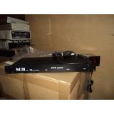 Procesador De Audio Para Fm M31