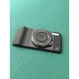 Snap Motorola Cam Hasseblad