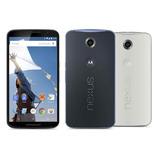 Celular Moto Nexus 6