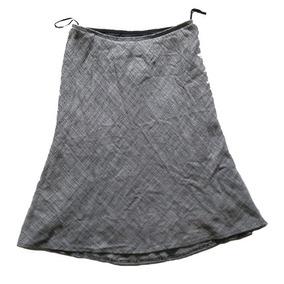 Falda Para Dama Mediana (excelentes Condiciones)
