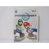 Mario Kart Wii ¡usado! En Tecno-gaming
