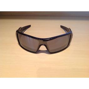 86067a27c6baf Oculos Oakley Oil Rig Original Masculino - Óculos no Mercado Livre ...
