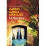 La Hojarasca - Gabriel Garcia Marquez