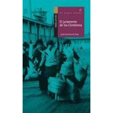 Libro El Juramento De Los Centenera Lydia Carreras De Sosa