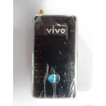 Roteador Midcom Supermodem 3g - Desbloqueado C/ Antena- Novo