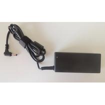 S Carregador Notebook Asus S46cm Wx119h 65w