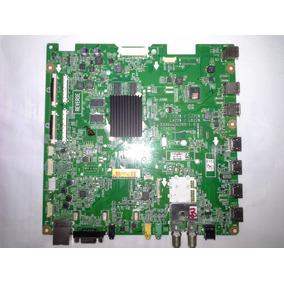 Tarjeta Main Tv Smart Lg 47lm7600 Nueva! Con Garantia!