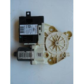 Motor Elevador Vidro Elétrico Da Porta Ford Focus 942414-103
