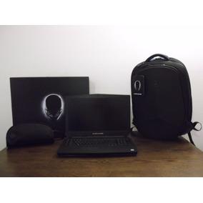 Alienware 17 Gtx980m