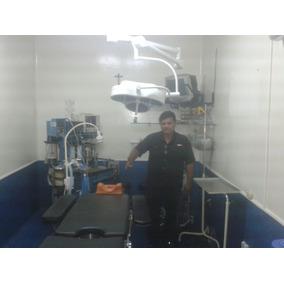 Reparacion De Equipos Electronicos(ecografos,rx,electros