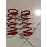 Espirales Delanteros Kawasaki Mule 4010 Xc 2010-2016
